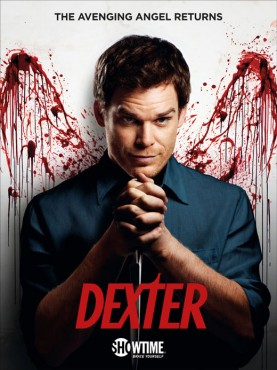 Dexter season six ratings