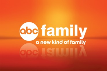 ABC Family ratings