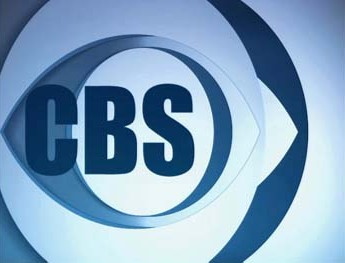 CBS TV season finales