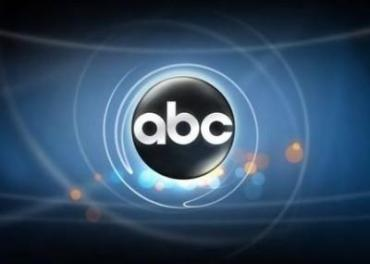 ABC TV show drama pilots