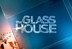 Glass House on ABC