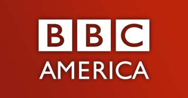 BBC America announces Orphan Black