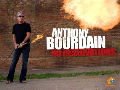 final season anthony bourdain no reservations