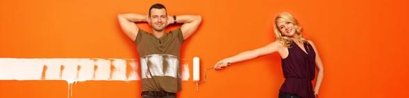 ABC family Melissa & Joey season 3