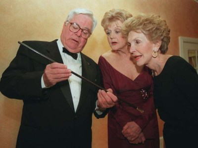murder she wrote william windom dies