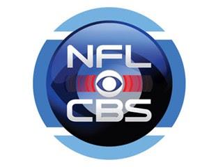 CBS football schedule