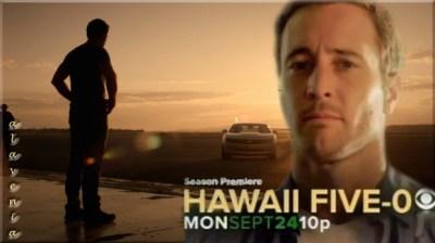 hawaii five-o ratings