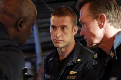Last Resort canceled quickly or big hit?