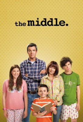 The Middle on ABC ratings