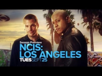 ncis los angeles tv show ratings