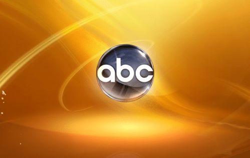 ABC TV shows