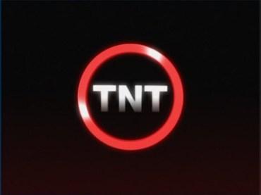 TNT returning TV shows