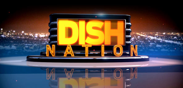 dish nation renewed
