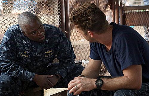 Last Resort series finale ratings