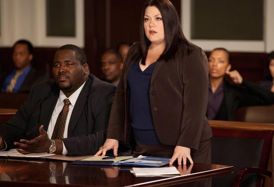 Drop dead diva cancelled show creator hopeful about - Drop dead diva script ...