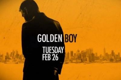 golden boy cbs tv show ratings
