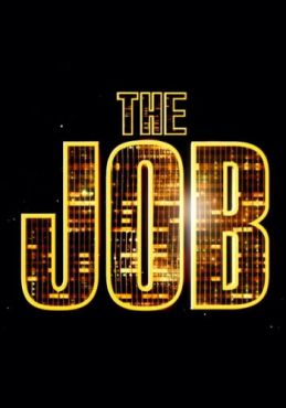 The Job TV show on CBS