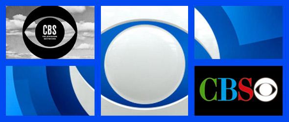 cbs-tv-shows-29