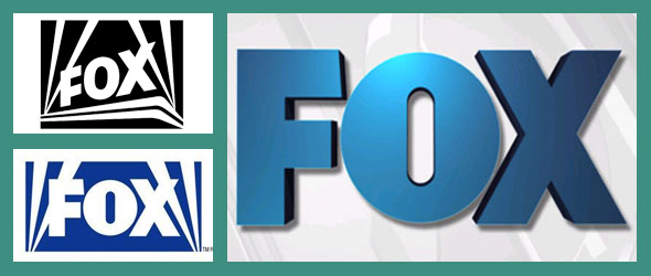 fox-tv-shows-25