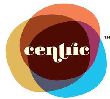 Centric TV channel