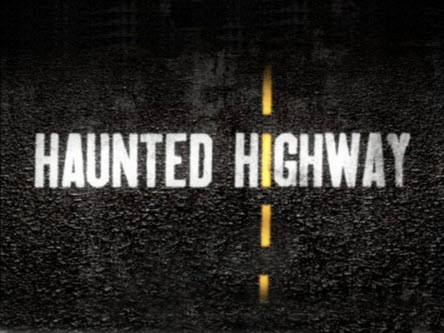 Haunted Highway season two