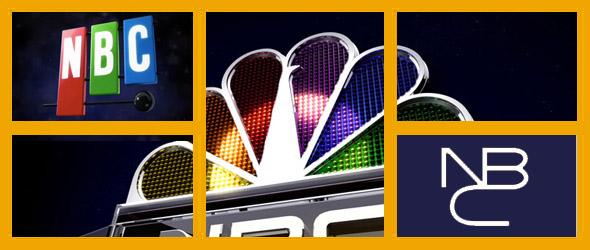 nbc-tv-shows-28