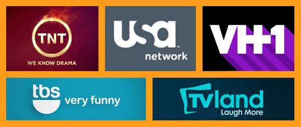 tv-land-usa-tnt-tbs-tv-shows-28