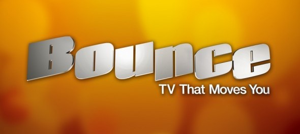 bounce tv shows