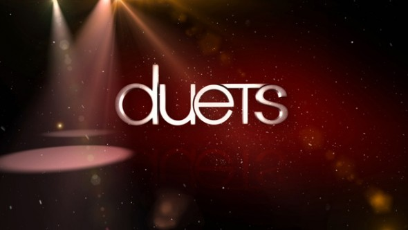 Duets canceled