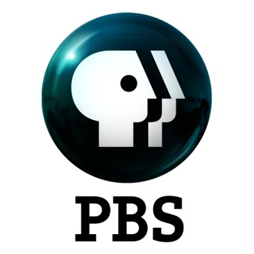 PBS TV shows