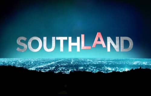southland canceled, no season six