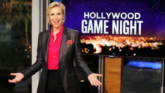 hollywood game night: to be canceled or renewed?
