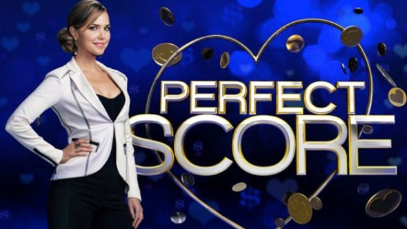 Perfect Score TV show on CW: canceled or renewed?