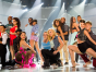 so you think you can dance July 2 ratings