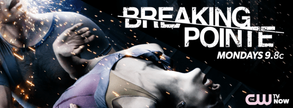 Breaking Pointe: to be cancelled or renewed?