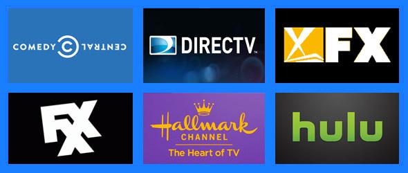 comedy-central-directv-fx-fxx-hallmark-hulu-tv-shows-32