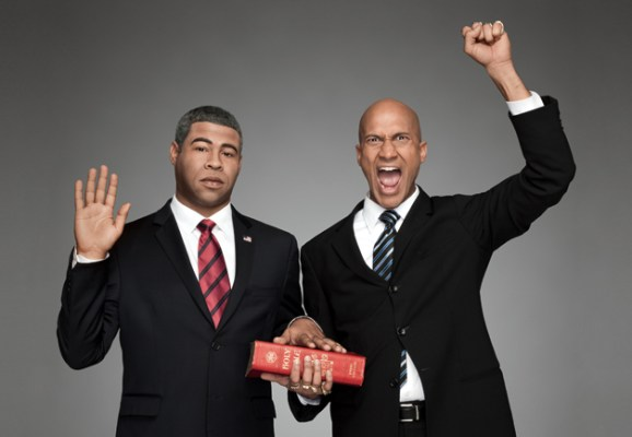 key and peele season three