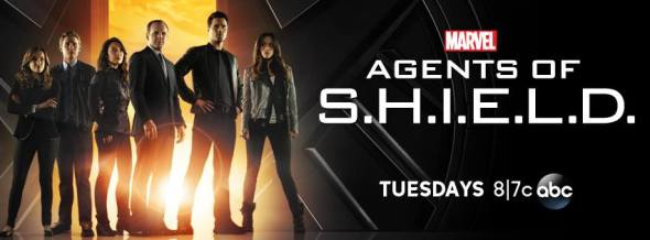 marvels agents of shield ratings
