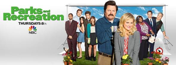 parks and recreation season six