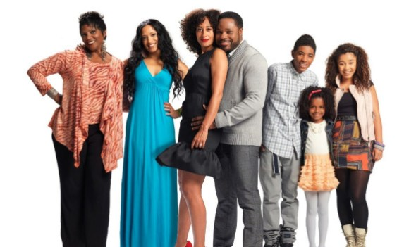 reed between the lines canceled by BET