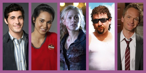 canceled-tv-shows-2013-14