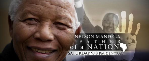 48 Hours Nelson Mandela special