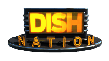 Dish Nation season three