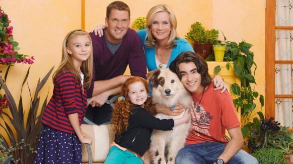 dog with a blog season three renewal
