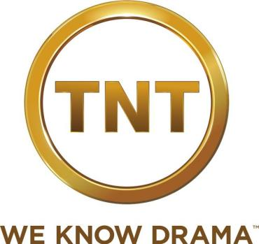TNT TV shows