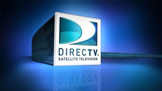 DirecTV TV shows