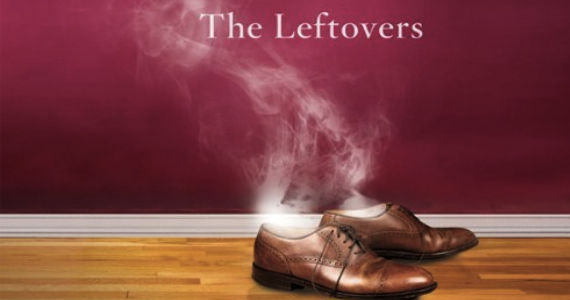 The Leftovers TV show