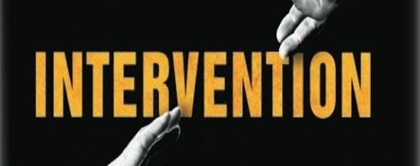 Intervention TV show