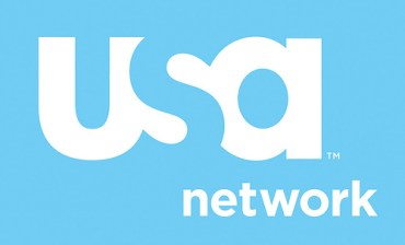 USA Network TV shows