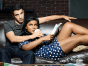 The Mindy Project TV show on FOX: ratings